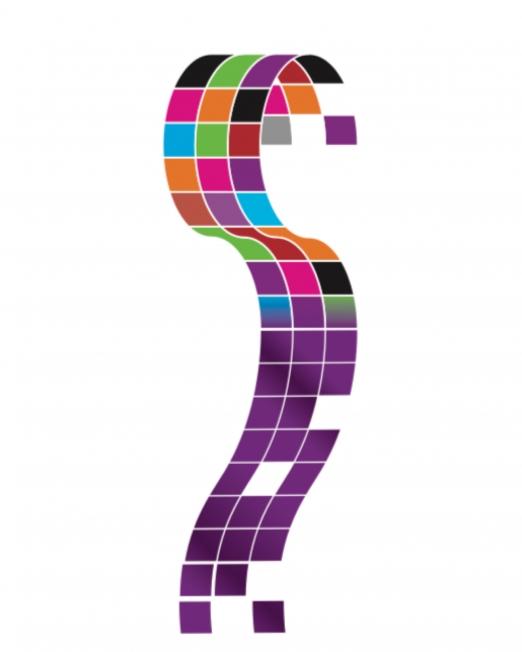 violetbanner